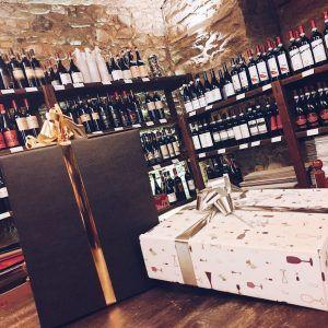 vino regala una box vini enoteca regionale piemonte